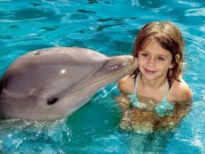 Dolphin Fantastic Punta Cana