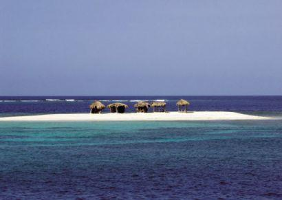 Paradise Island Puerto Plata