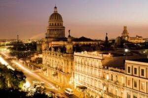 All Inclusive Holidays Cuba