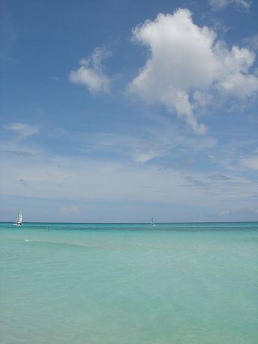 Holidays to Cuba