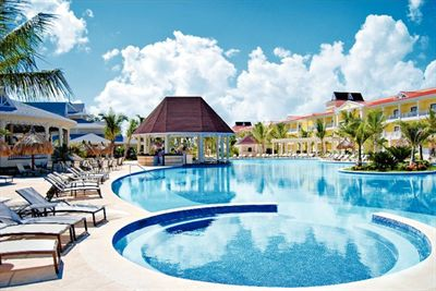 Punta Cana All Inclusive Packages