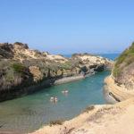 Family Holidays Corfu