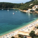 All Inclusive Holidays to Corfu