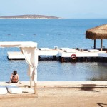 Holidays to Bodrum